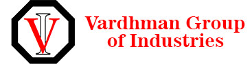 Vardhman Group of Industries